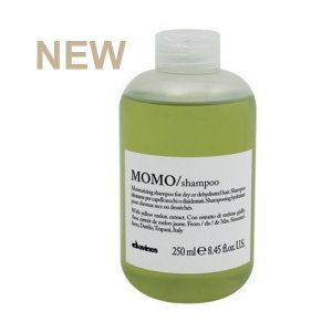 momo-champu-250-ml