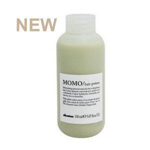 momo-potion-150-ml