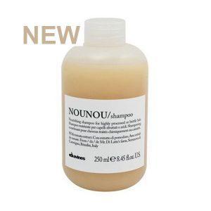 nounou-champu-250-ml