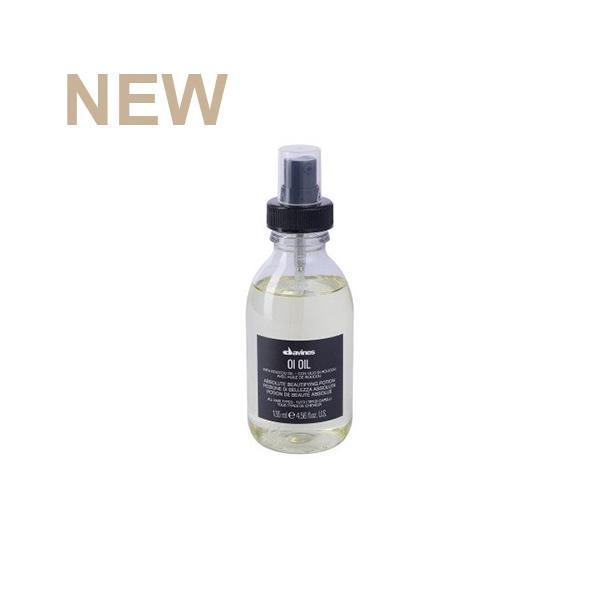 oi-oil-reestructurante-sin-aclarado-135-ml