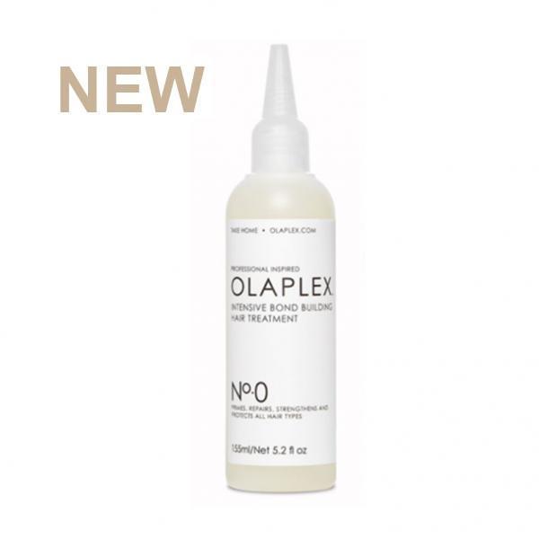 olaplex-0-intensive-bond-building-hair-treatment