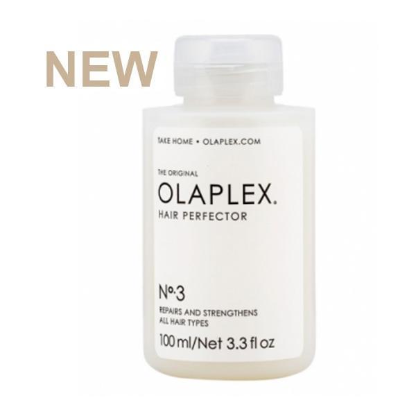 olaplex_n3_hair_perfector
