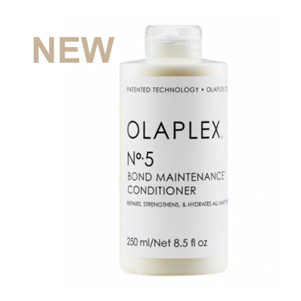 olaplex_n5_acondicionador_bond_maintenance