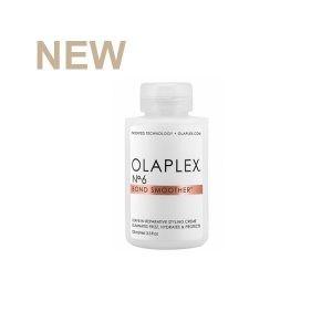 olaplex_n6_bond_smoother