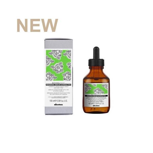 renewing-serum-superactivo-100-ml