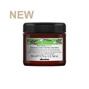 renewing-tratamiento-acondicionador-250-ml