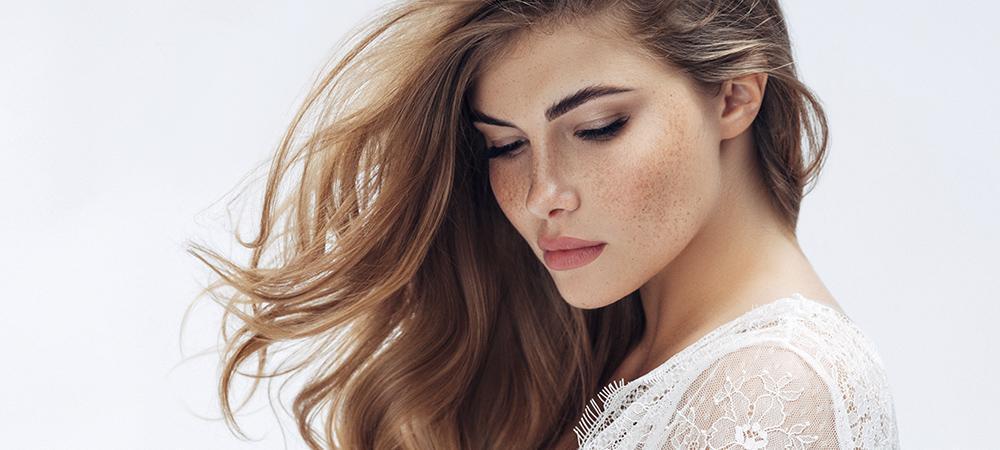 Servicios TBC Hair