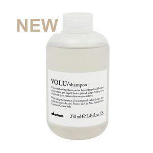 volu-champu-250-ml