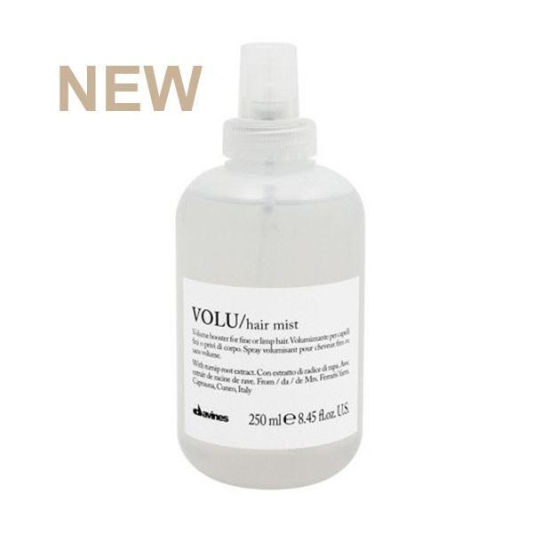 volu-mist-250-ml