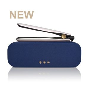 wish upon a star de ghd.