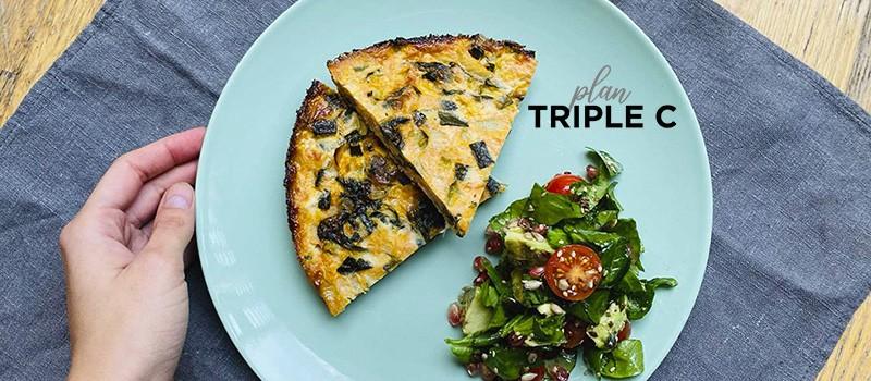 servicio-asesoramiento-nutricional-plan-triplec