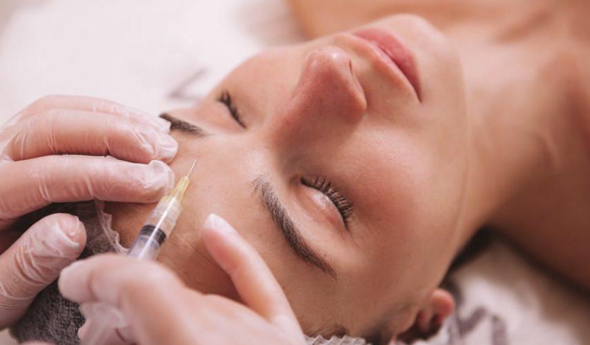 Botox: el tratamiento de medicina estética más demandado