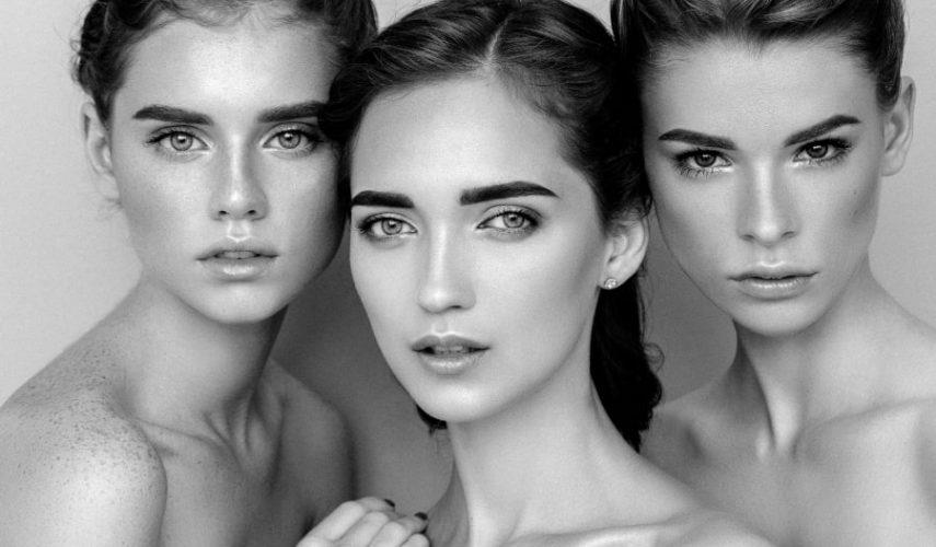 Descubre las tendencias de belleza para 2021