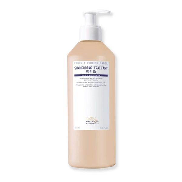 Shampooing Traitant VIP O2 500ml de Biologique