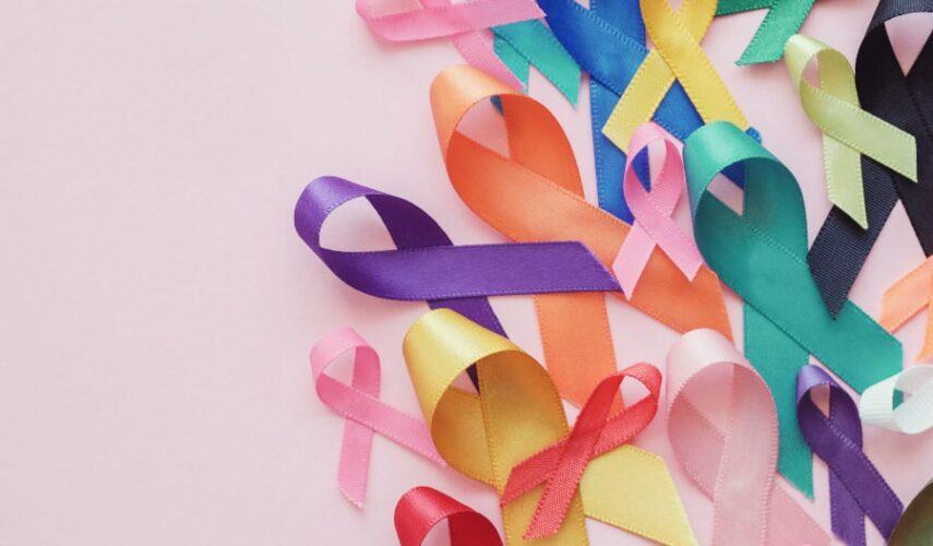 Mejores productos y tratamientos para la lucha contra el cáncer