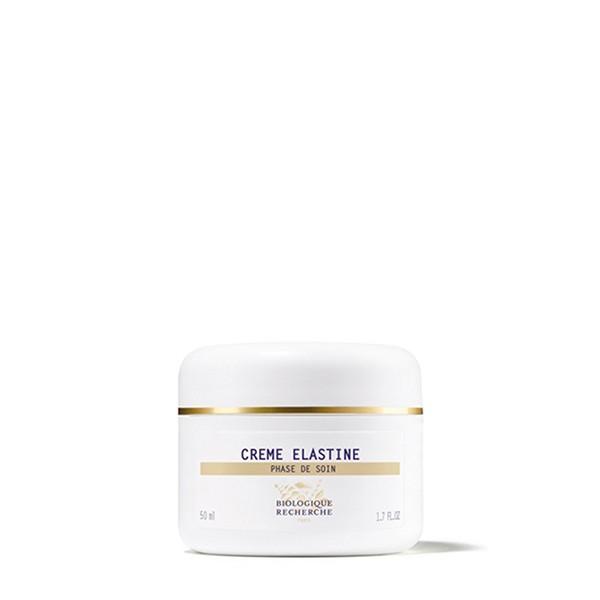 Crème Elastine 50 ml Biologique Recherche