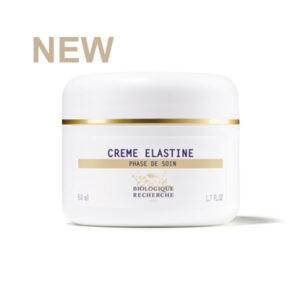 creme_elastine_50ml