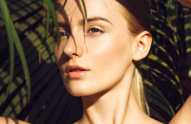 Bye, bye papada: los mejores tratamientos para rejuvenecer el cuello