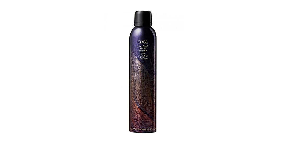 Apres beach wave and shine spray 300 ml