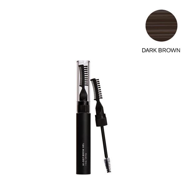Hi - def brow gel soft brown 7.4 ml RevitaLash