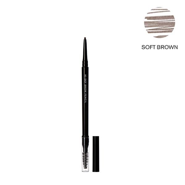 Hi - def tinted brow pencil soft brown 0.14 gr RevitaLash