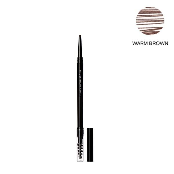 Hi - def tinted brow pencil warm brown 0.14 gr RevitaLash