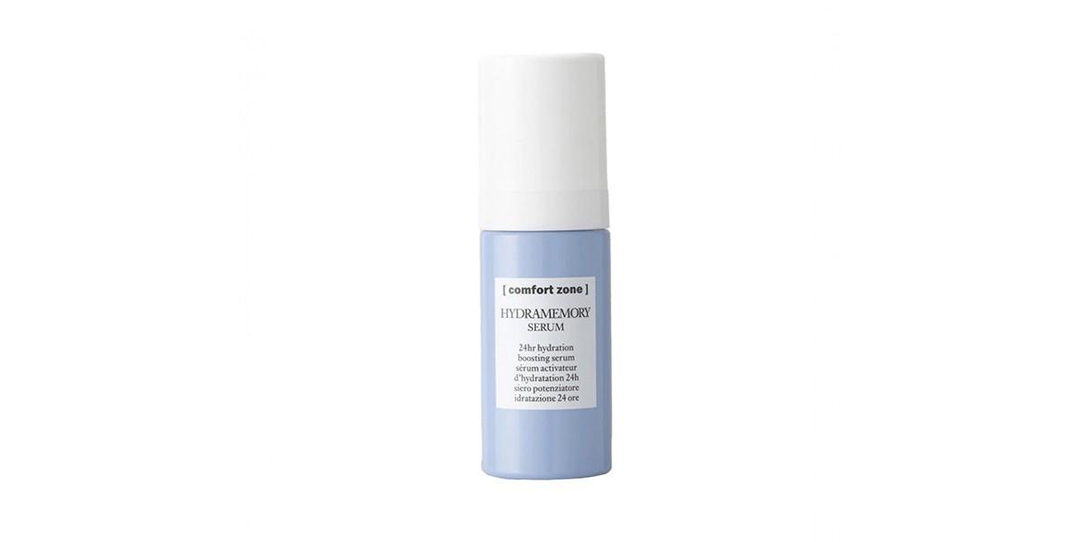 Hydramemory Serum 30 ml, de Comfort Zonee Comfort Zone