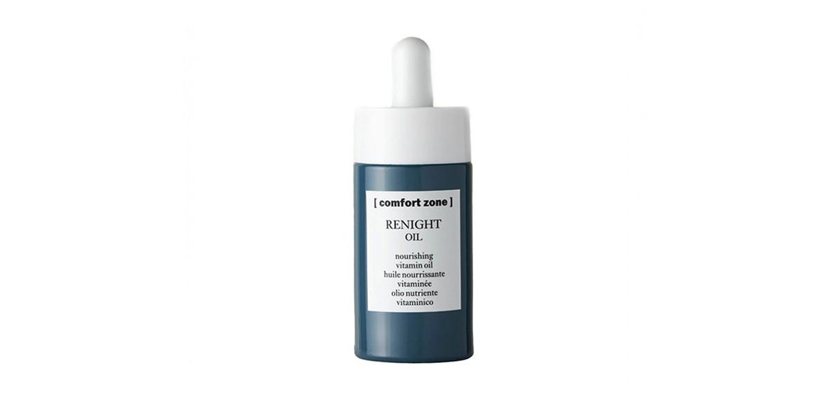 Renight Oil 30 ml, de Comfort Zone