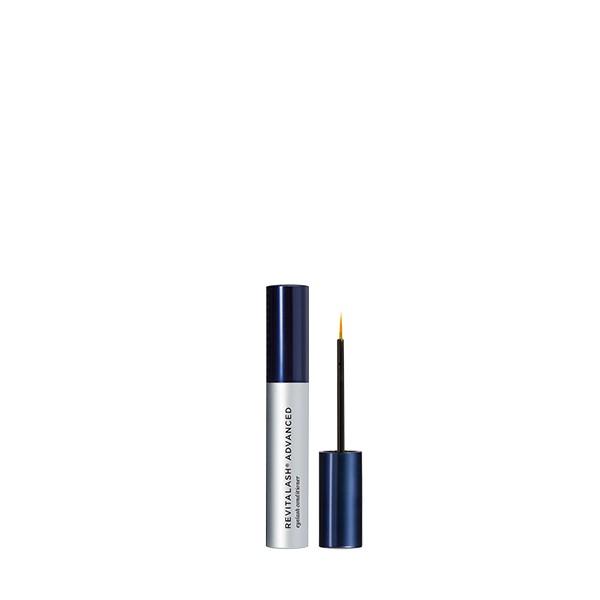 Revitalash advance eyelash 1.0 ml