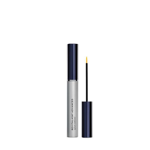 Revitalash advance eyelash 2.0 ml