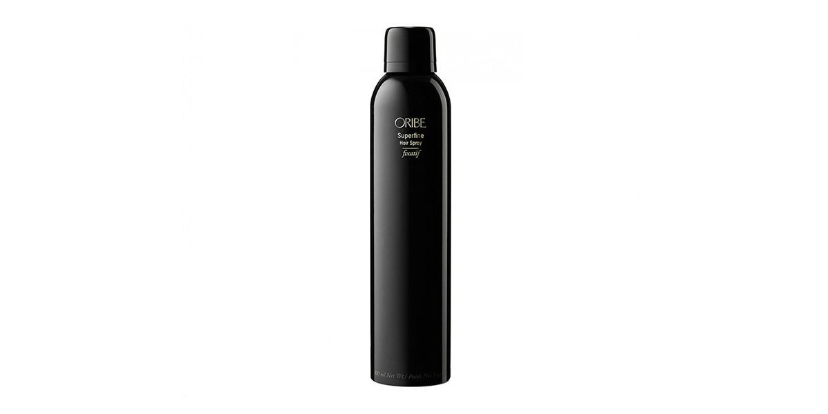 Superfine hair spray 300 ml, de Oribe