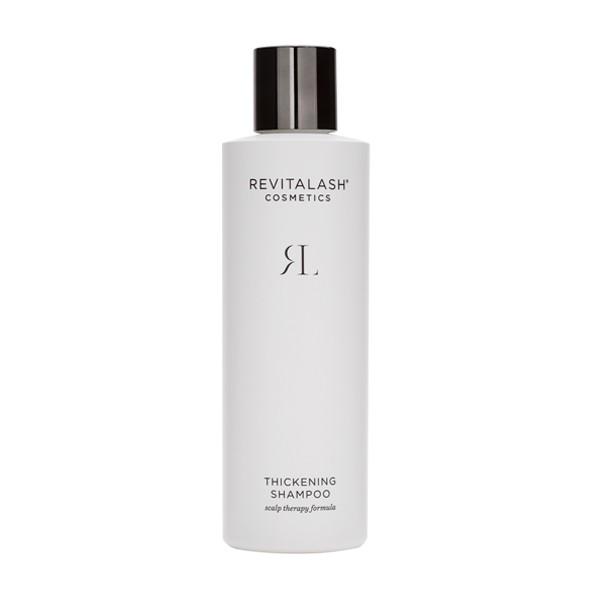 Thickening Shampoo 250 ml de RevitaLash