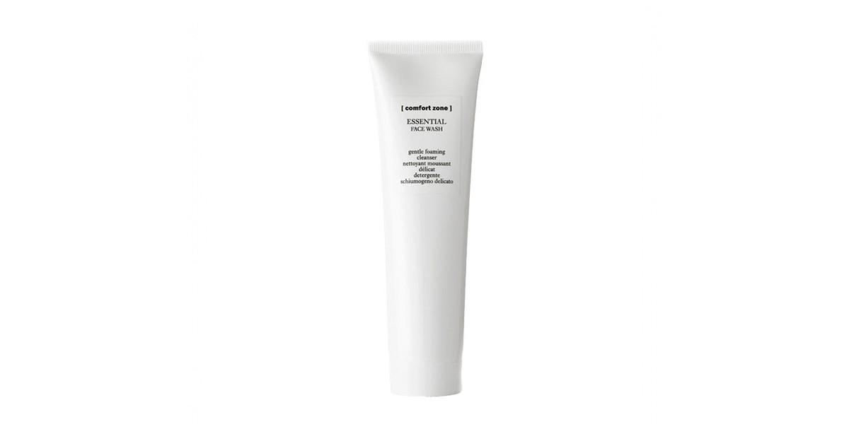 Essential Face Wash 150 ml, de Comfort Zone
