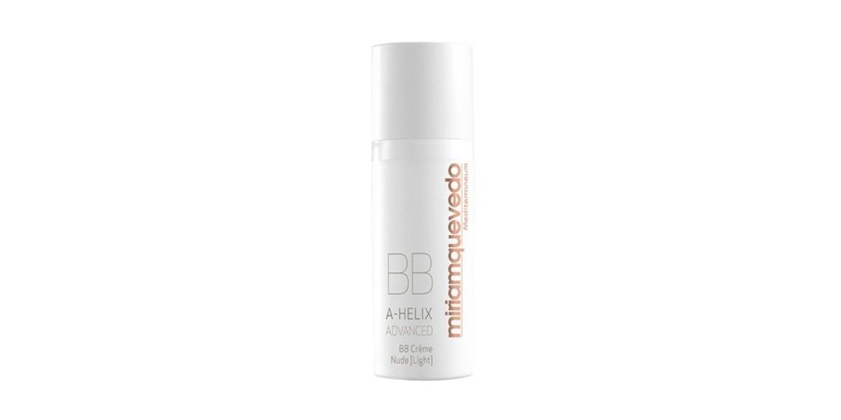 A-Helix Advanced Renewal BB Crème,