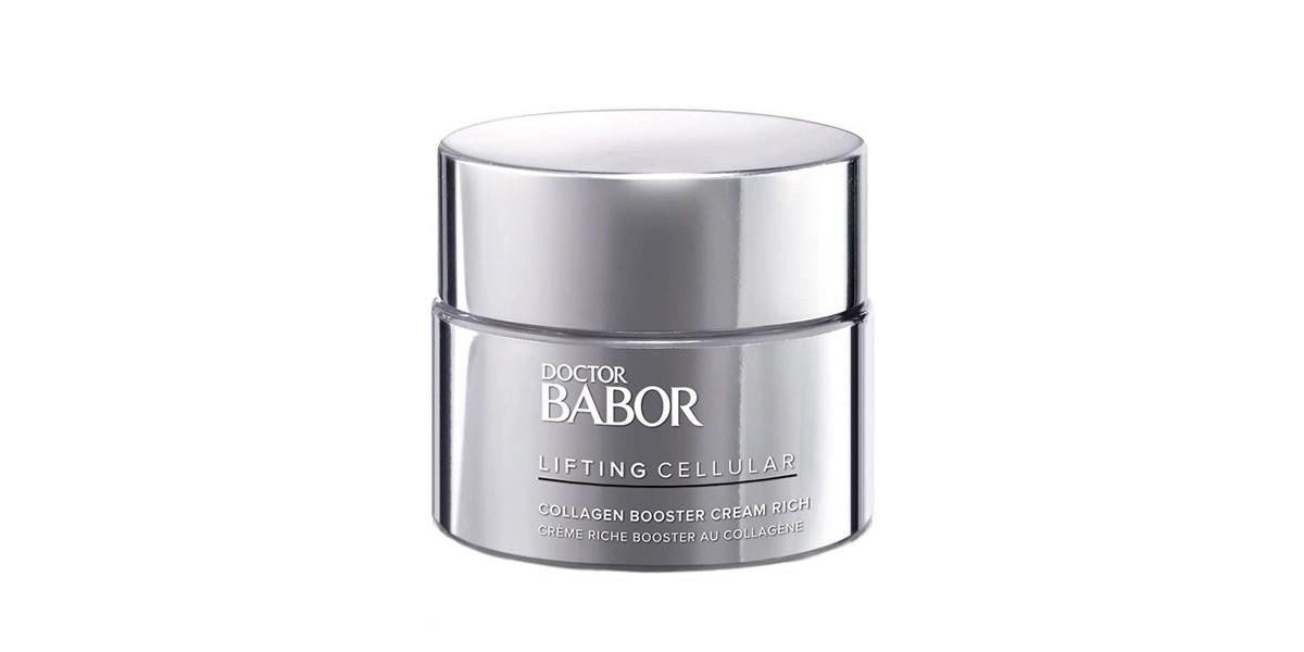 Lifting Cellular Collagen Booster Cream 50 ml de Doctor Babor