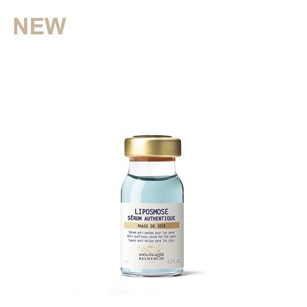 Serum liposmose 8 ml de Biologique Recherche